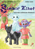 Simbir Elhof and the black unicorn (German)